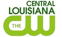 Central Louisiana CW