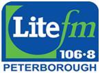LITE FM (2002)