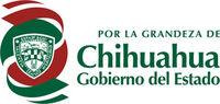 LOGO-GOBIERNO-DE-CHIHUAHUA4
