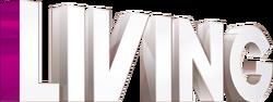 Living logo 2009