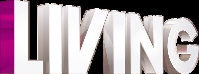 File:Living logo 2009.png