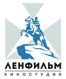 Logotype grey