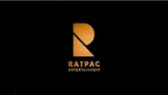 Ratpac The Water Diviner