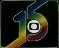 Rede Globo (1980)