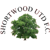 Shortwood Utd