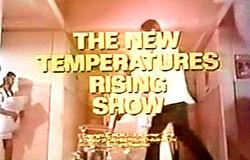 Temperatures Risingpart1HOiVqo8hi2HbASj