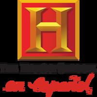 The History Channel en Español