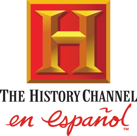 File:The History Channel en Español.png