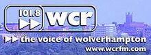 WCR (2007)