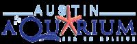 200px-Austin Aquarium Logo