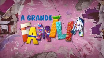 A Grande Família - 14ª Temporada