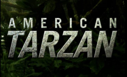American Tarzan Alt