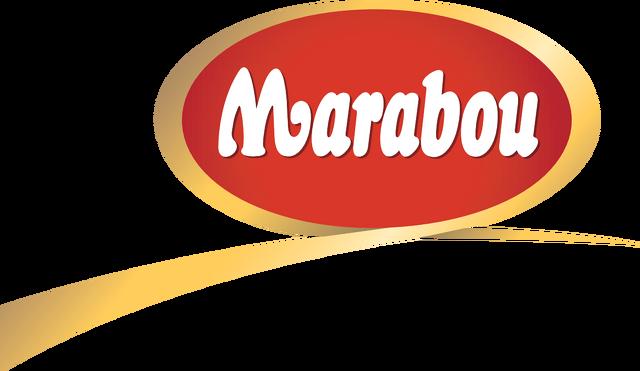 File:Marabou ny.png