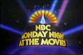 File:Nbc1980.jpeg