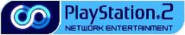 PS2 Network Entertainment