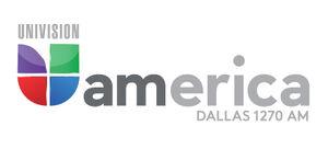 Uni-America-Dallas 438x198