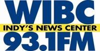 Wibc logo 931FM
