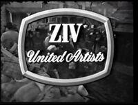 Ziv-ua1960
