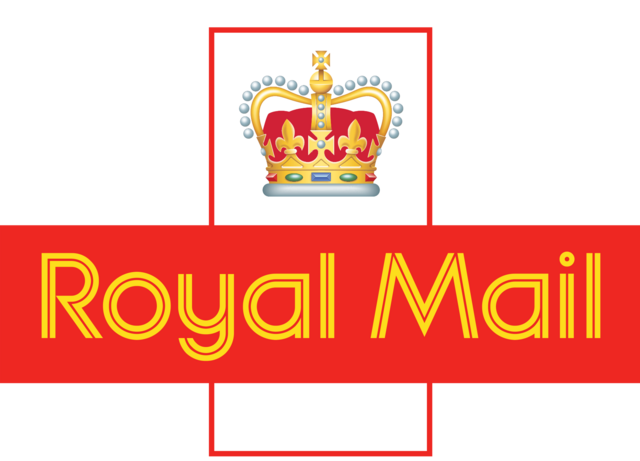 File:250px-Royal Mail svg.png