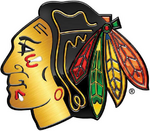 9927 chicago blackhawks-event-2014