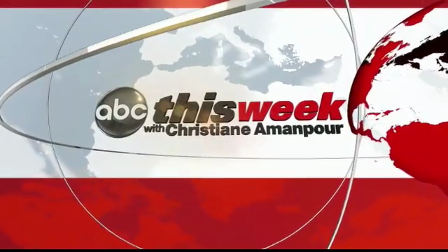 File:ABC This Week with Christiane Amanpour.jpg