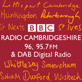 BBC Cambridgeshire