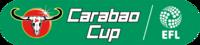 CarabaoCupStacked