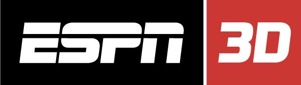 File:ESPN 3D.png