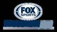 Fox sports wisconsin hd 2012
