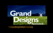Grand Designs Revisited 2001
