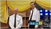 ITV1Jeff&Paul2002