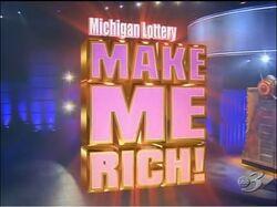 Make Me Rich!