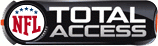 Nfl-network-total-access-logo