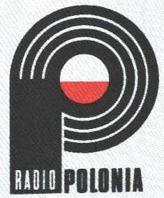 File:Radiopoloniapre1994logo.png