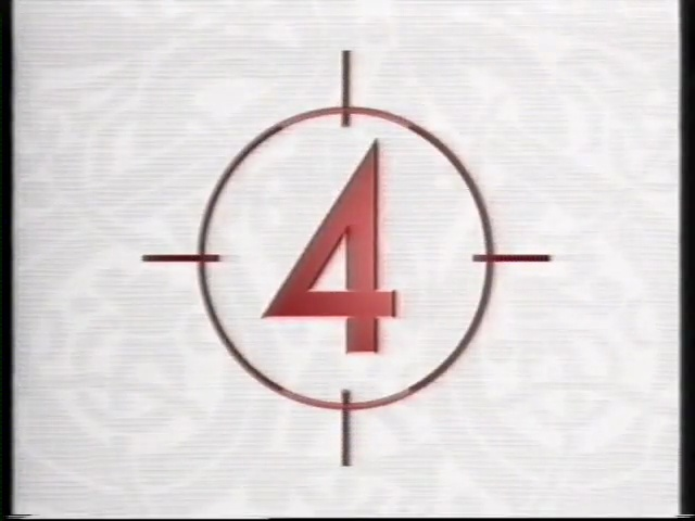 File:TV4 ident 1990 c.jpg