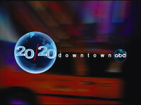 2020 Downtown