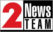 2NewsTeam