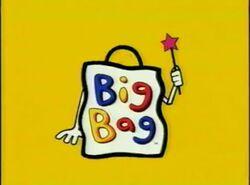 Big Bag Season 2