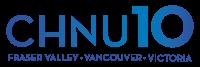 File:CHNU 2007.png