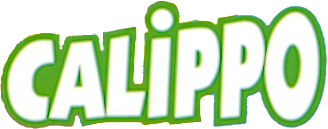 File:Calippo 90s.png