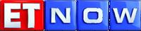 ET Now 2011