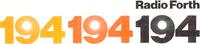 Forth, Radio 1975a