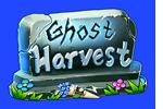 Ghostharvest-logo