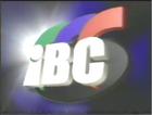 IBC NFNA 2003