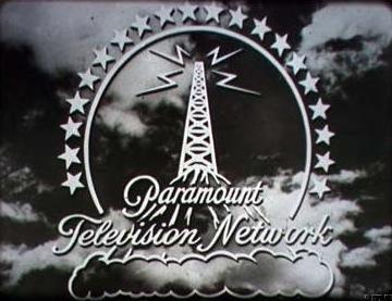 File:Paramounttelevisionnetwork.jpg