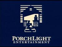 PorchLight Entertainment (1996)