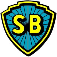Shaw Brothers Logo
