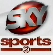 Skysports2-1997