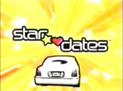 Star Dates Intertitle