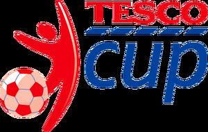 Tesco Cup